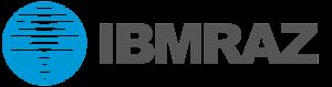 ibmraz-logo
