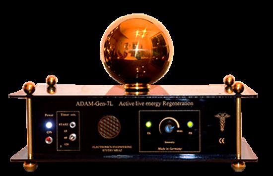 ADAM-Gen-7L